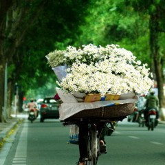 hanoi-city-tour-4
