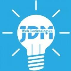 jdm_web_technologies_logo