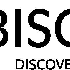 MI Logo 2018-Black