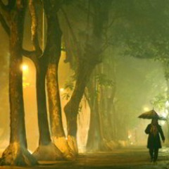 hanoi-city-tour-7