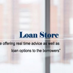 loan-store-cover-images