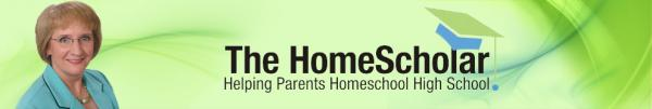 homeschool for high school